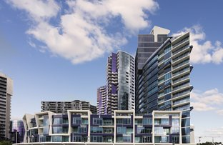 Picture of 111/2 Newquay Promenade, Docklands VIC 3008