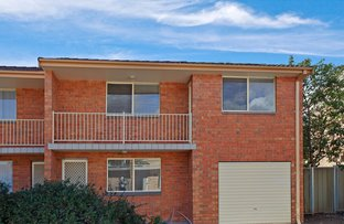 6/16 Highfield Road, Quakers Hill NSW 2763