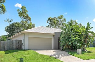 Picture of 239 Hardwood  Drive, Mount Cotton QLD 4165