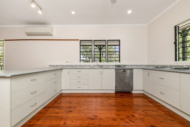 Picture of 2 Gager Way, GUNN NT 0832