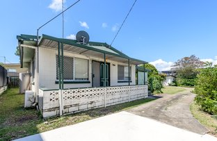 Picture of 75A Musgrave Avenue, Labrador QLD 4215