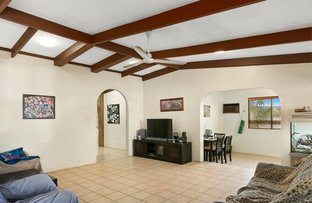 Picture of 3 Coral Close, Woree QLD 4868
