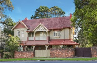 Picture of 1312 Pacific Highway, Turramurra NSW 2074
