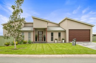 Picture of 71 Brushbox Drive, Ulladulla NSW 2539