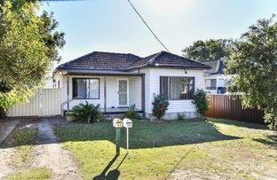 63 Ridge Street, Ettalong Beach NSW 2257