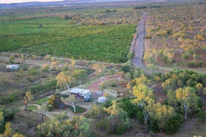 Picture of 199 Chamberlain Drive, KUNUNURRA WA 6743