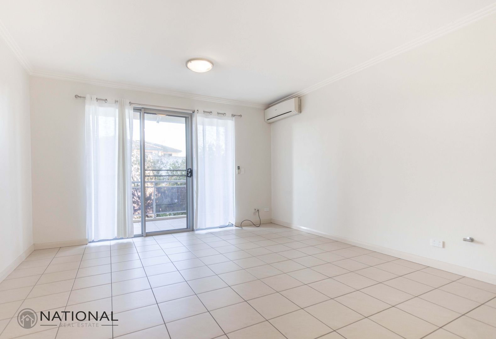 13/11-13 Cross St, Guildford NSW 2161, Image 1
