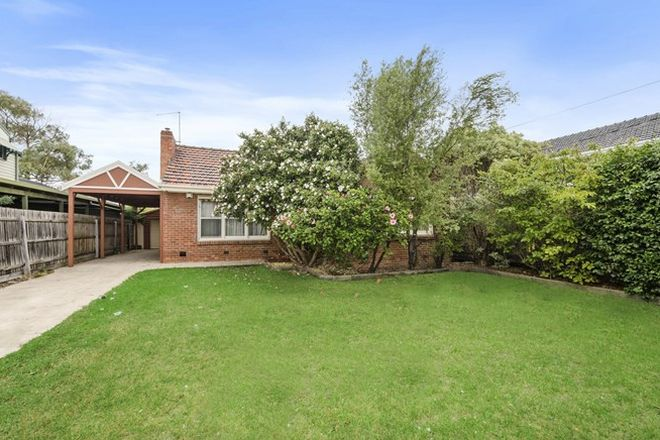 Picture of 27 Champion  Road, WILLIAMSTOWN VIC 3016