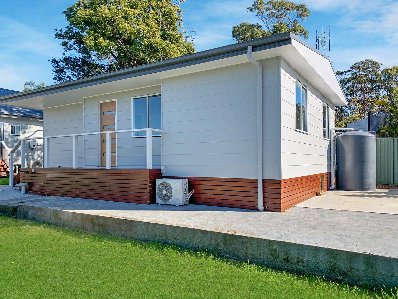 101a Elizabeth Bay Drive, Lake Munmorah NSW 2259, Image 0