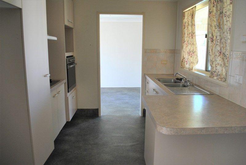 33 Rockman Drive, Raceview QLD 4305, Image 1