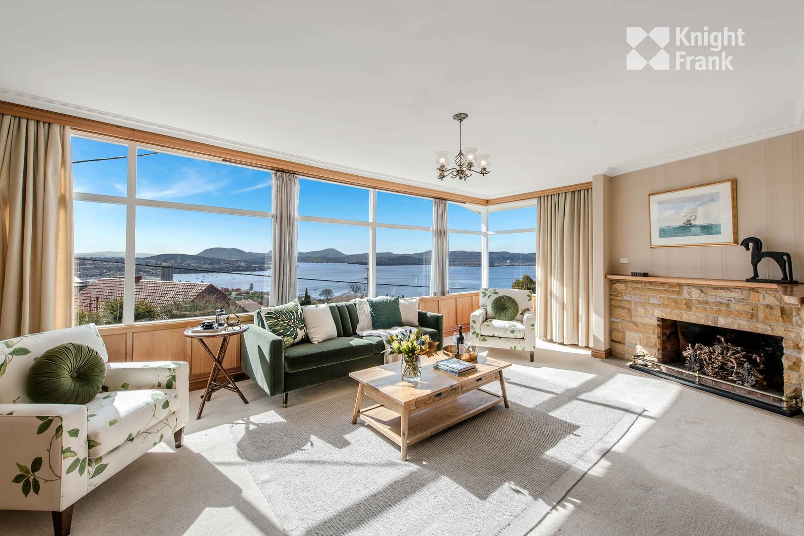 4 Longview Avenue, Sandy Bay TAS 7005, Image 0
