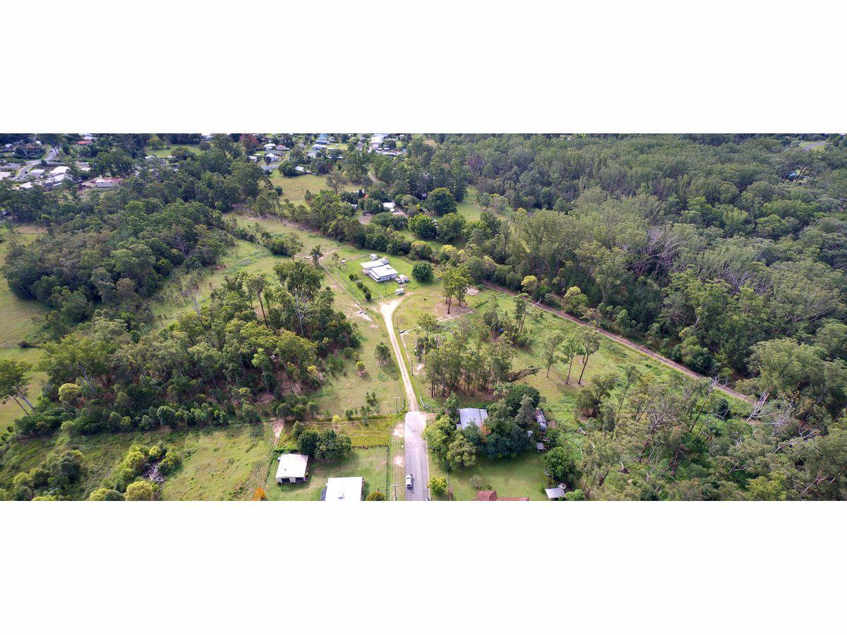 36/20 Hamilton Place Estate, Woodford QLD 4514, Image 2