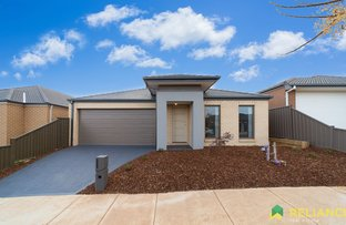 Picture of 17 Crystal Road, Melton South VIC 3338
