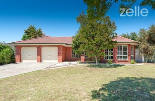 Picture of 11 The Avenue, Thurgoona NSW 2640