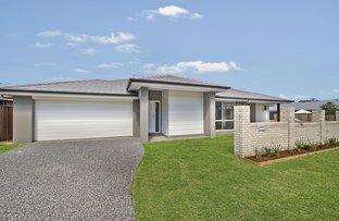 14 Campus Street, Port Macquarie NSW 2444