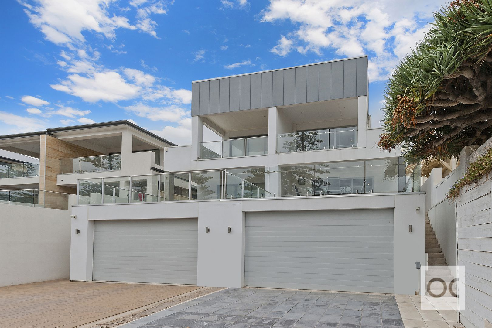 324 Lady Gowrie  Drive, Taperoo SA 5017, Image 2