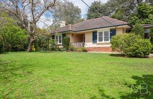 Picture of 12 Arthur Street, Killara NSW 2071