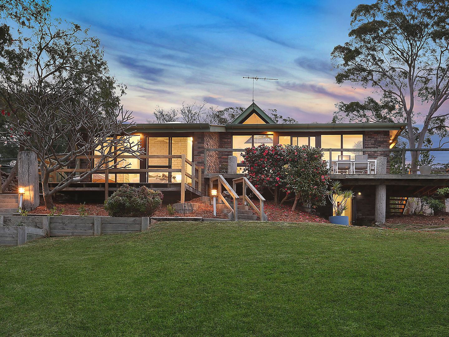 62 Como Road, Oyster Bay NSW 2225, Image 0