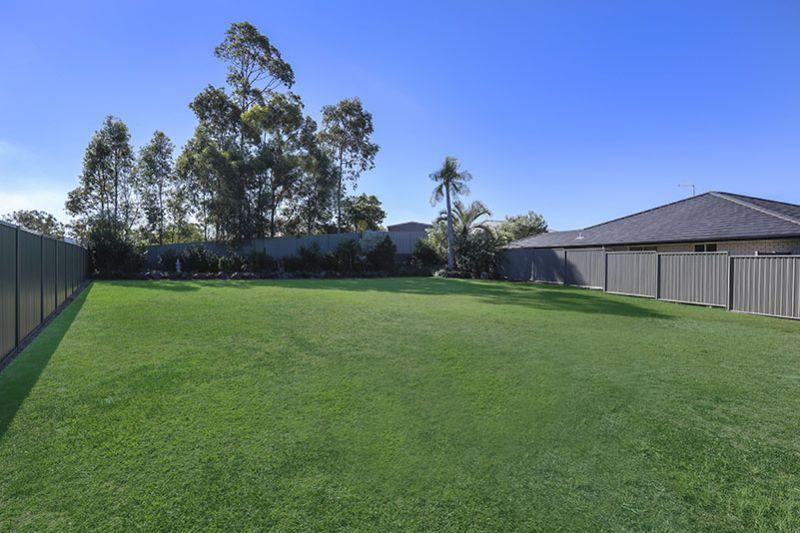 4 Carmel Close, Gilston QLD 4211, Image 2