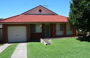 1 Stanton Drive, Raworth NSW 2321