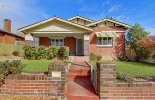 Picture of 126 Bradley Street, Goulburn NSW 2580