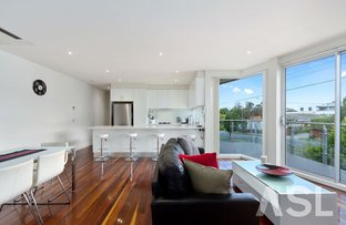 Picture of 8/765-767 Doncaster Road, Doncaster VIC 3108