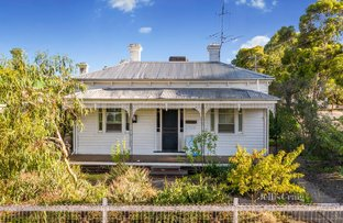 Picture of Lot 1/147 Mostyn Street, Castlemaine VIC 3450