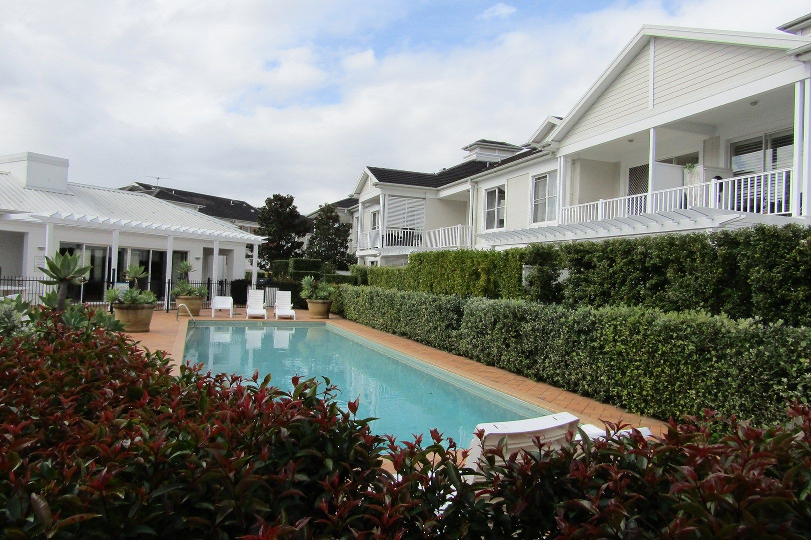 205/10 Fairwater Close, Breakfast Point NSW 2137, Image 0