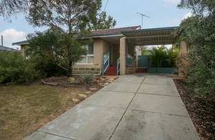 18 Manolas Way, Girrawheen WA 6064