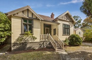 Picture of 23 Wandin Road, Camberwell VIC 3124