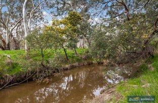 Picture of 500 Sunday Creek Lane Sugarloaf Creek via, Broadford VIC 3658