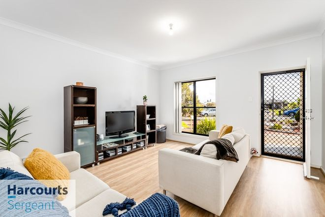 Picture of 26 Kinross Avenue, BURTON SA 5110