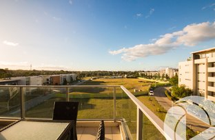 33/154 Musgrave Avenue, Southport QLD 4215