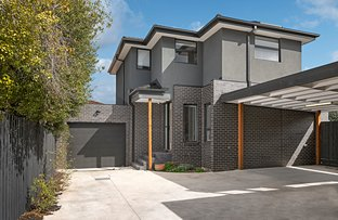 Picture of 2/67 Regent Street, Preston VIC 3072