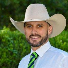 Joel Fleming, Sales representative