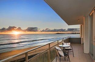 Picture of 11/11 Ocean Street, Narrabeen NSW 2101