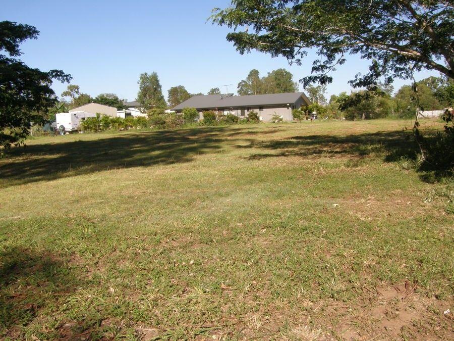 25 Cotter Drive, Gunalda QLD 4570, Image 1