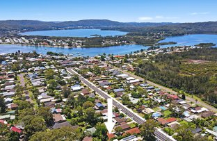Picture of 43A Greenfield Road, Empire Bay NSW 2257