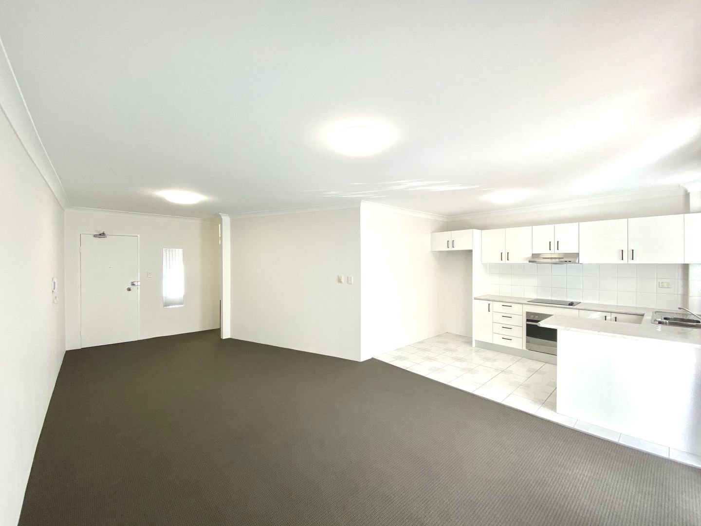 33/39 Dangar Place, Chippendale NSW 2008, Image 0