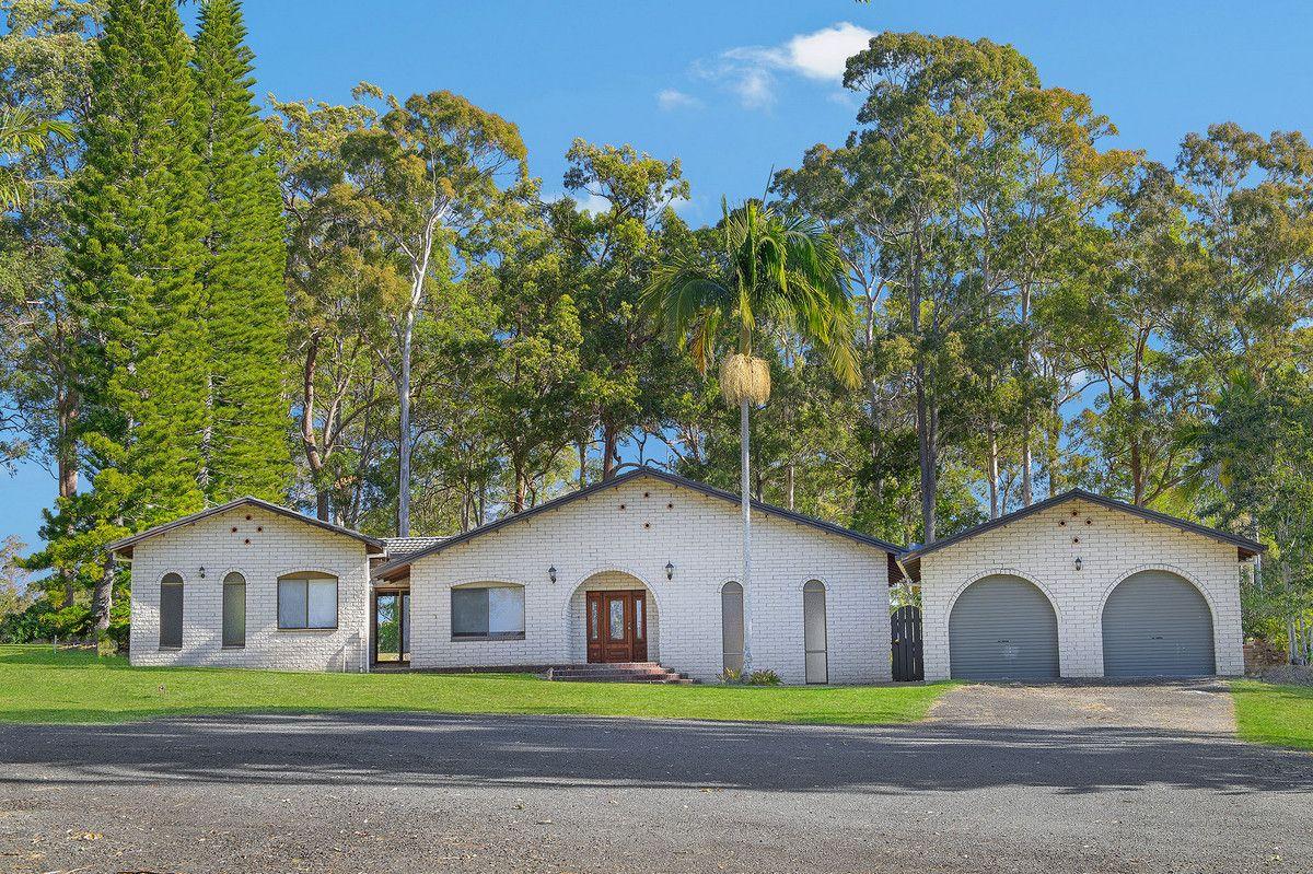12 Majestic Lane, King Creek NSW 2446, Image 2