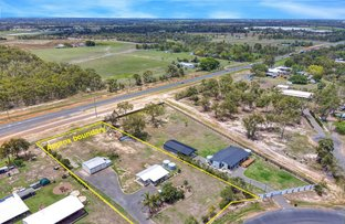 Picture of 7 Gunsynd Grove, Branyan QLD 4670