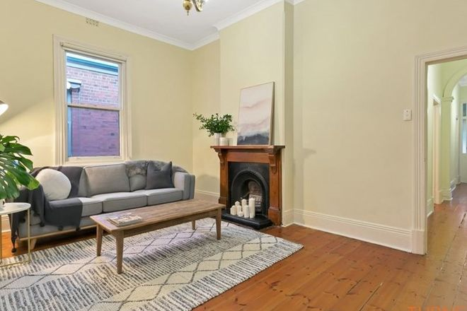 Picture of 30 Maud Street, UNLEY SA 5061