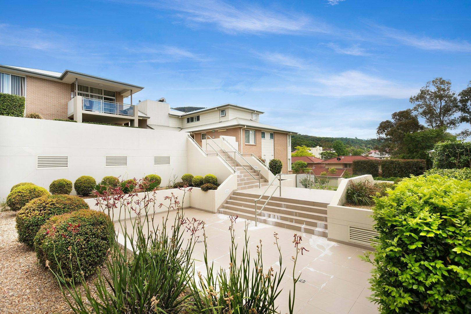 7/43-47 Robsons  Road, Keiraville NSW 2500, Image 0