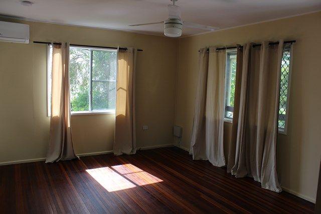 29 Hastings Street, Ooralea QLD 4740, Image 2