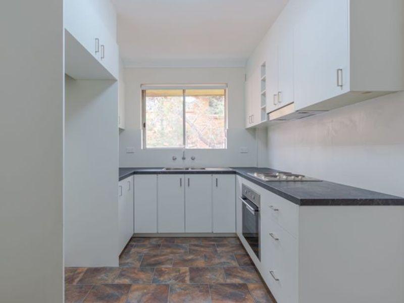 3/41 Burlington Road, Homebush NSW 2140, Image 1