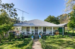 225 Moylans Road, Dungog NSW 2420