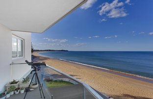 Picture of 11/1150 Pittwater Road, Collaroy NSW 2097