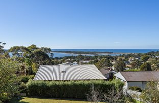 88 Hector McWilliam Drive, Tuross Head NSW 2537
