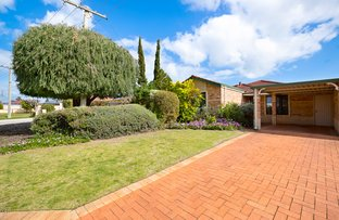 Picture of 3/10 Nabberu Loop, Cooloongup WA 6168