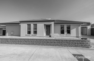 Picture of 2/88 CROUCH STREET NORTH, Mount Gambier SA 5290